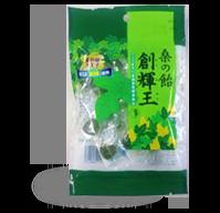 桑の飴 創輝王(80g入)